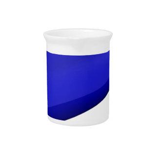 Paint Tube Pitcher