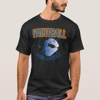 paintball_1 T-Shirt