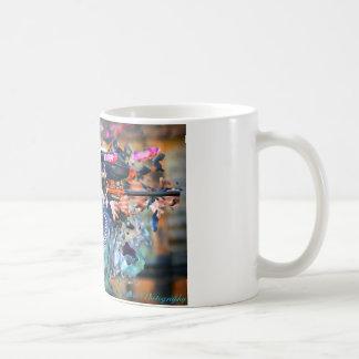 Paintball Coffee Mug SR2