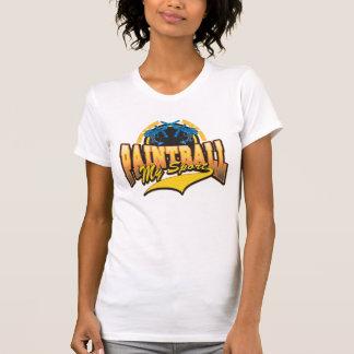 PaintBall My Sport T-shirt