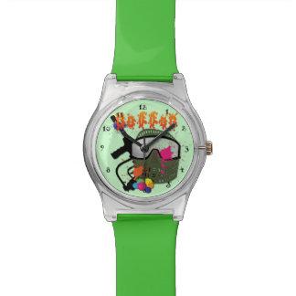 Paintball - reloj de Baller