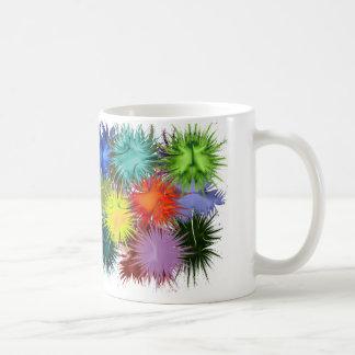 paintballz2 coffee mug