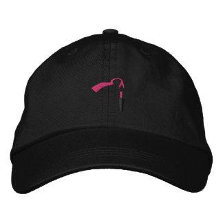 Paintbrush -- Hat