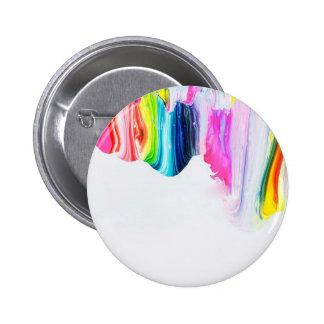Paintdrop jpeg pins