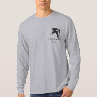 Painted Acres, LLC T Shirt