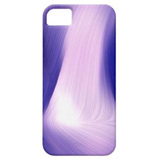Painted Art iPhone SE/5/5s Case