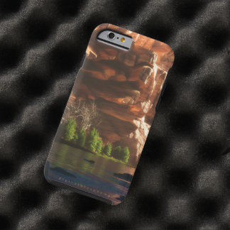 Painted Canyon Tough Case (iPhone 6 case)