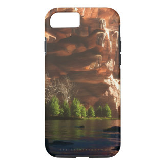 Painted Canyon Tough Case (iPhone 7 case)