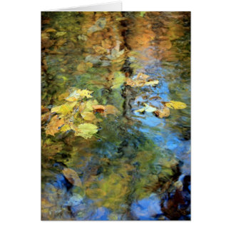 Painted Creek Greeting Cards