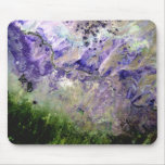 Painted Desert Mouse Pads