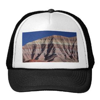 Painted Desert North Of Flagstaff Trucker Hat