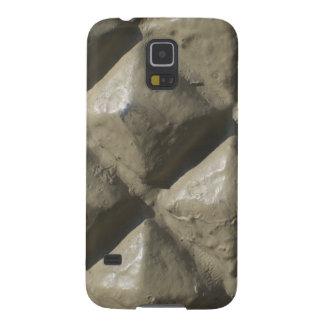 Painted Diamonds Galaxy S5 Case