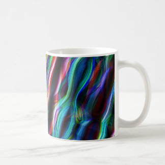 Painted Dunes Mug