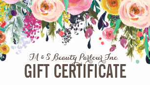 certificate templates gifts on zazzle