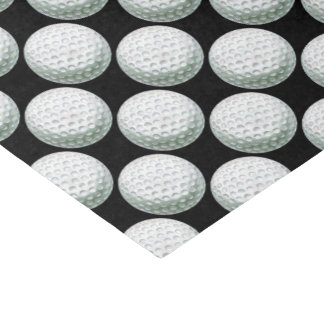 golf ball industry essay Find comprehensive market research and analysis on the golf industry.