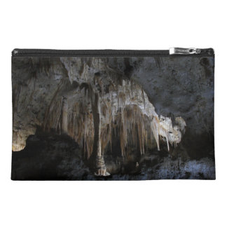 Painted Grotto Travel Accessory Bags