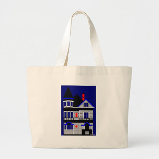 Painted Lady Bags