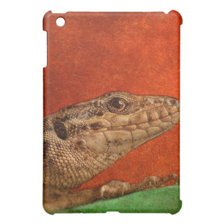 Painted Lizard iPad Mini Case