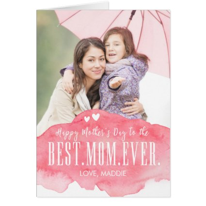22 cool and useful mother s day gifts for stay at home moms girls