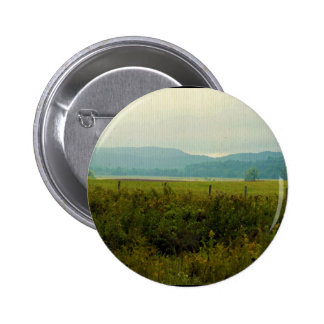 Painted Mountains Button