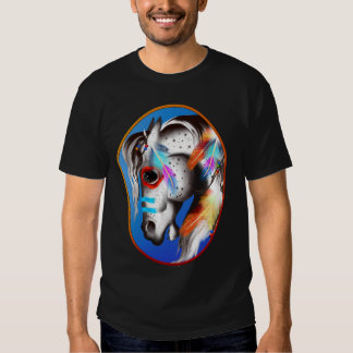 Painted Pony Shirt