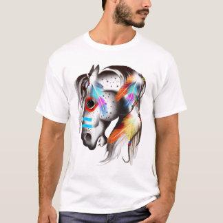 Painted Pony Shirt