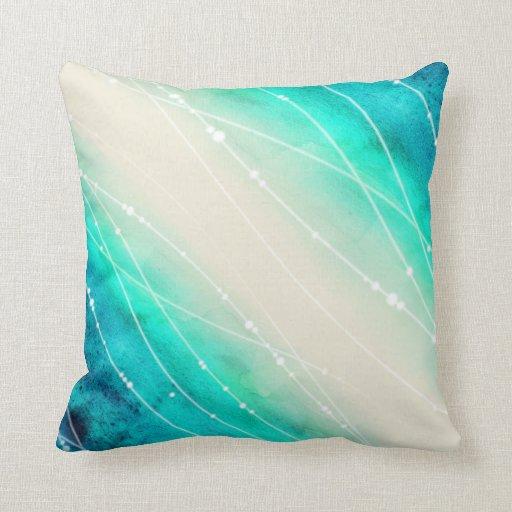 Throw Pillows With Sparkle : Sparkle Pillows - Sparkle Throw Pillows Zazzle