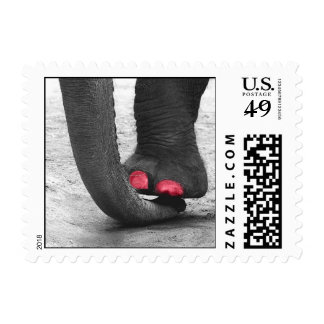 painted toes.jpg stamp