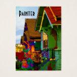 paint, construction, maintenance, color, interior,