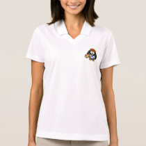 Painter Penguin Polo Shirt