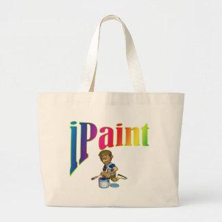 Painters Bags