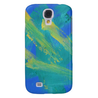 Painting 73 Wish Upon a Star Samsung Galaxy S4 Cover