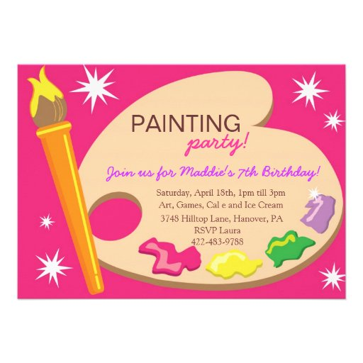 Camouflage Birthday Invitations is the best ideas you have to choose for invitation example