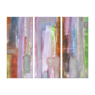 Painting ,Background Canvas Gallery Wrapped Canvas