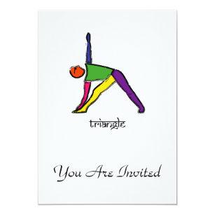 sanskrit invitations  zazzle