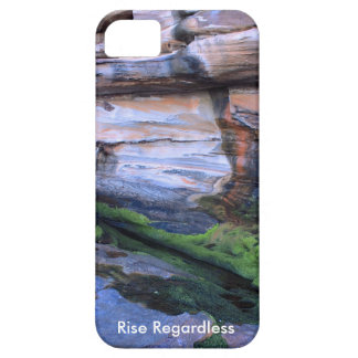Painting or Photo You decide iPhone 5 Covers