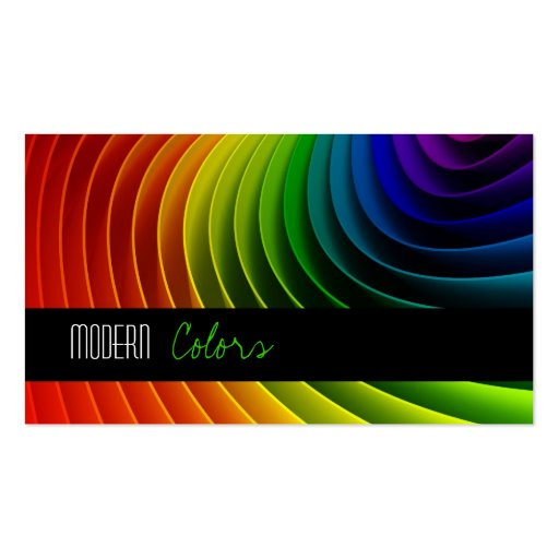 3 000 House Painting Business Cards and House Painting