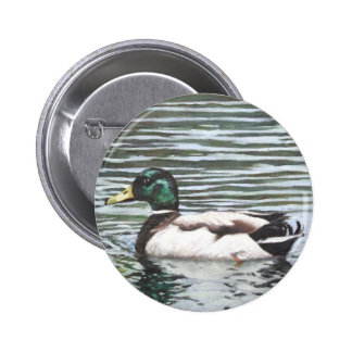 painting_single_mallard.jpg buttons