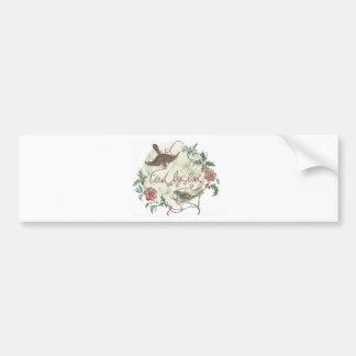 painting-web.jpg bumper sticker
