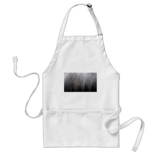 Painting with my Camera Adult Apron