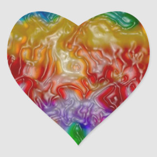 paintings (41).jpg heart sticker