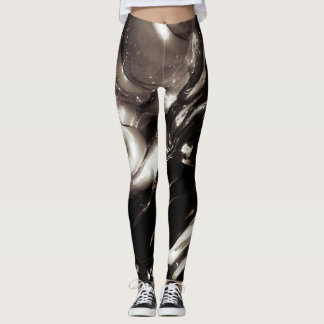 Paints leggings