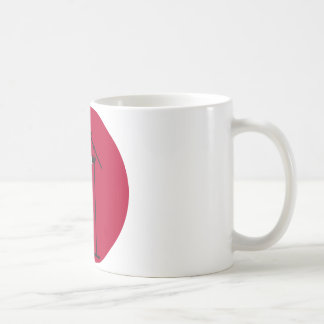 paints opera more singer coffee mug
