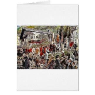 Paintz1 Card