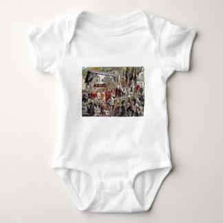 Paintz1 Shirt