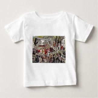 Paintz1 Tee Shirt