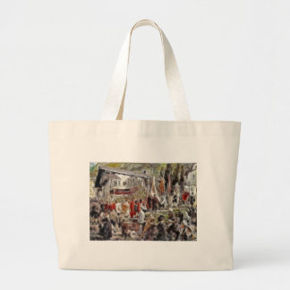 Paintz1 Tote Bag