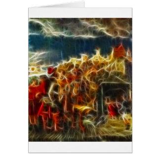 Paintz2 Card