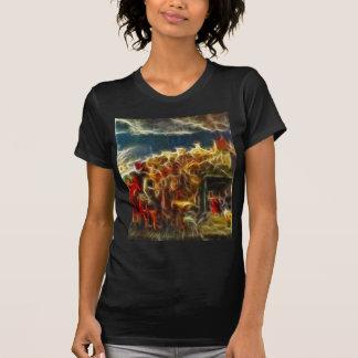 Paintz2 T-shirt