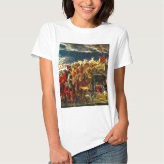 Paintz2 Tee Shirt